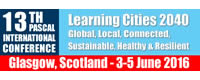 Learning Cities 2020