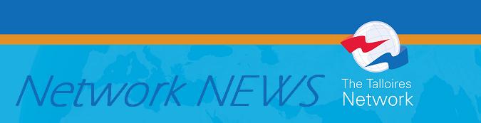 TN Newsletter